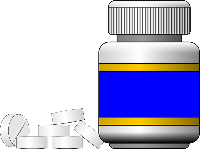 What To Expect From Percocet Withdrawal