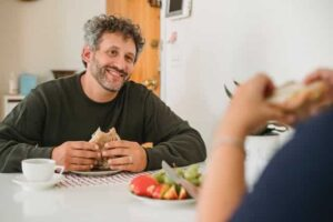 Why is Nutrition such an important part of Addiction Recovery?