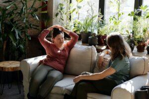 Attending Rehab For Codeine Addiction Treatment