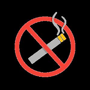 Nicotine Addiction Treatment & Rehab